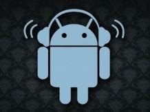 Как скачать музыку на планшет