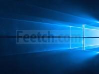 Сравнение Windows 7 и Windows 10: что лучше?