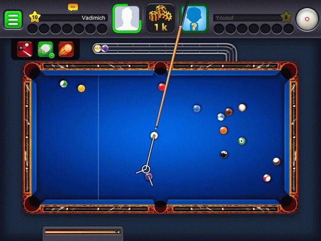 Игры Мультиплеер на Miniclip.com