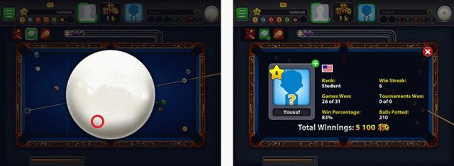 Игру На Андроид Dota - registerallege