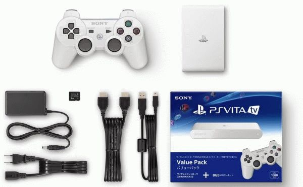 vita-tv-value-pack