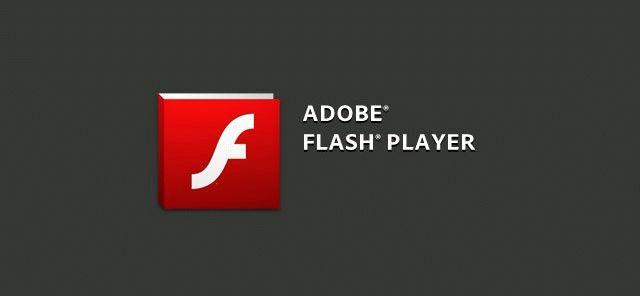 Как установить Flash на Android