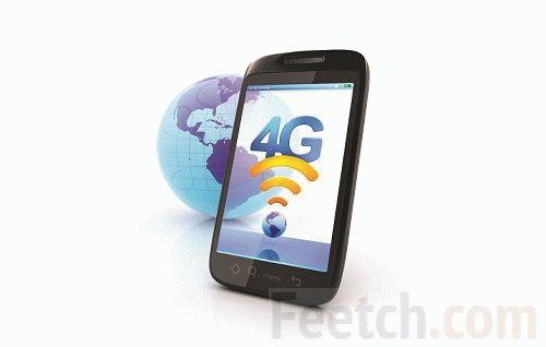 Интернет на телефоне